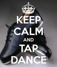 keep-calm-and-tap-dance-48