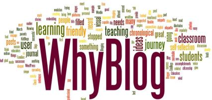 how-often-blog-why-blogging-writing-ideas