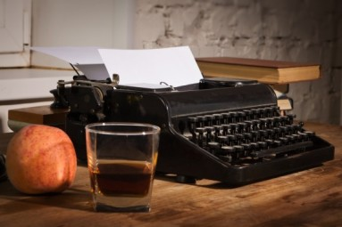 whiskey-typewriter-shutterstock-570x380