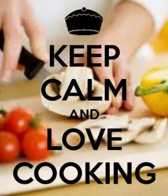 63419-keep-calm-and-love-cooking