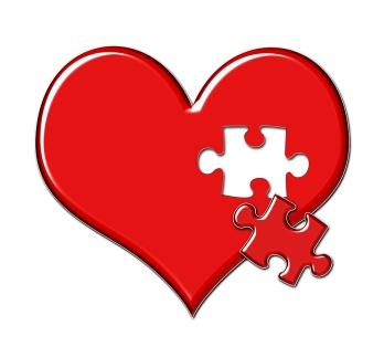 autism-puzzle-piece-clip-art-cliparts-co-lilgLt-clipart