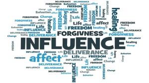 influence-graphic-300x169